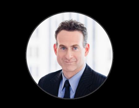 alan tuerkheimer litigation consultant